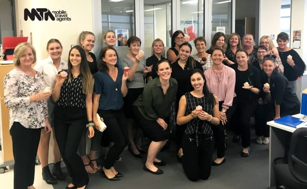 Blog Mta Head Office Celebrate Mothers Day