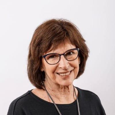 Ann McKinnon