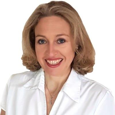 Debbie Andrews