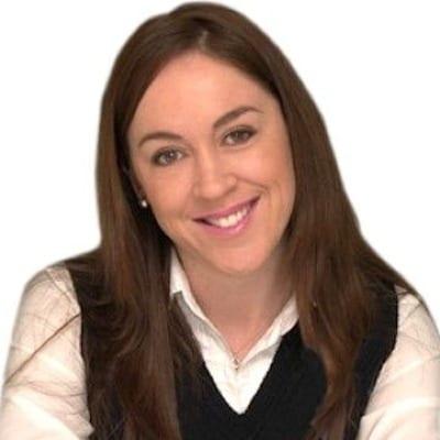 Hayley Andrew