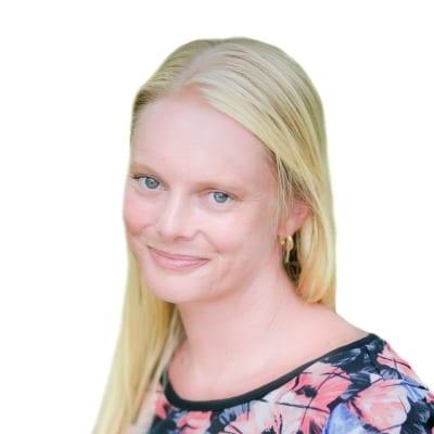 Leanne Owen