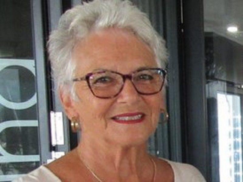 Carole Brauner