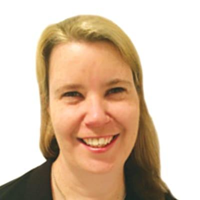Catherine Kimberley