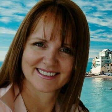 Sandra Skelton