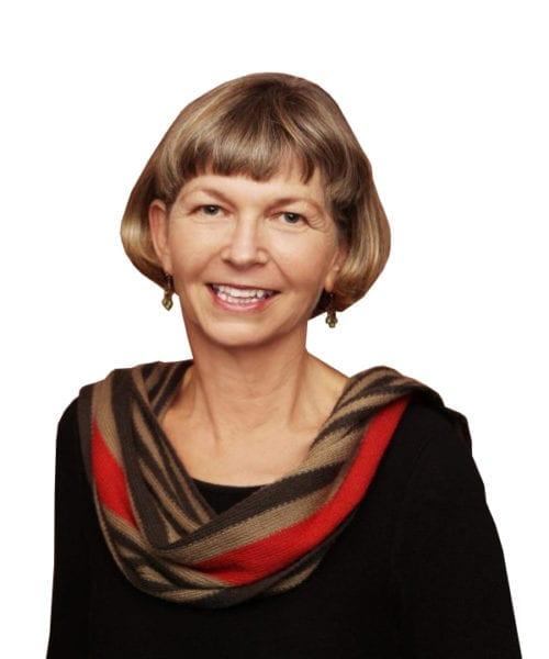 Amanda Erwin