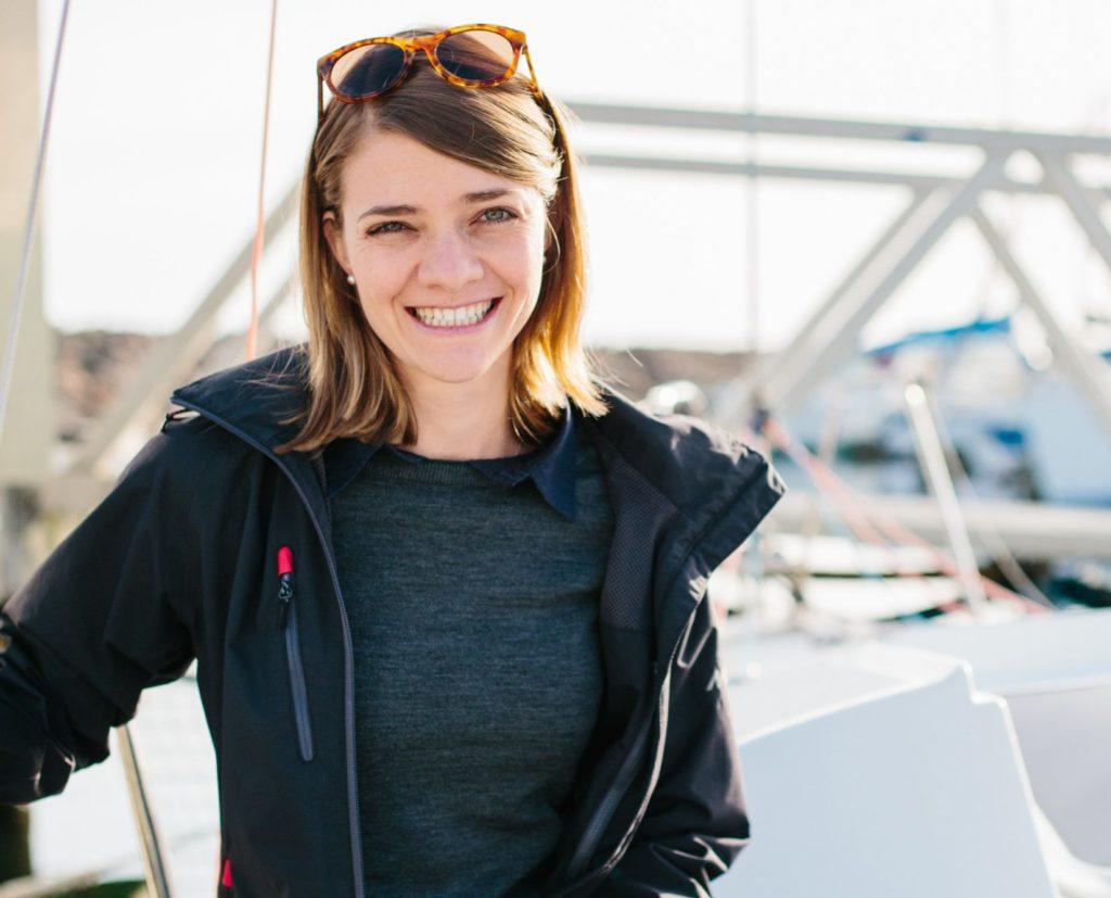 Jess Watson Hires 022 Sq