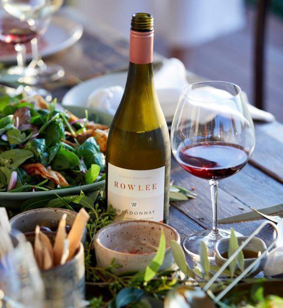 Social Media 4:5 Rowlee Wines, Nashdale